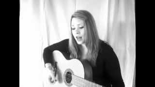Cover Let it Rain - Amanda Marshall