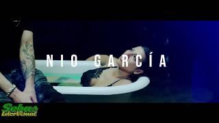 Te Bote Remix - Casper, Nio Garcia, Darell, Nicky Jam, Bad Bunny, Ozuna - Sebas Dj