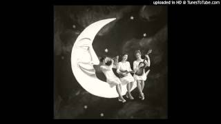 Odišla láska - Paper Moon Trio