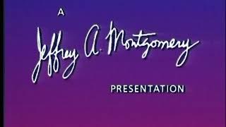 A Jeffrey A. Montgomery Presentation/The Harvey Entertainment Company (1994)