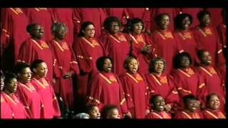 """Oh Freedom"" Fellowship Chorale"