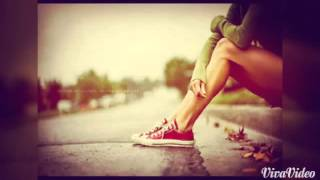Deejay Basto FT Aton (Cover)- Love Me Like You Do