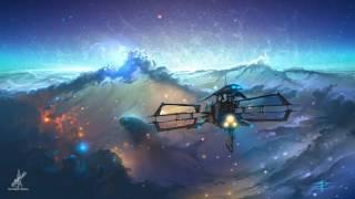 Trevor DeMaere - The Endless Light [Epic Emotional Powerful Music]