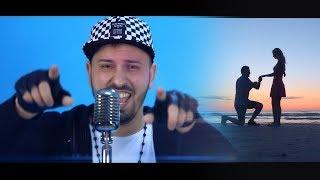 Ionut Eduardo - Tu si eu ( Oficial Video ) HiT 2018