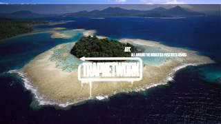 ATC - All Around The World (Da Vosk Docta Remix)