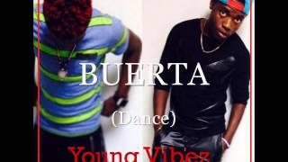 Buerta - Young vibez