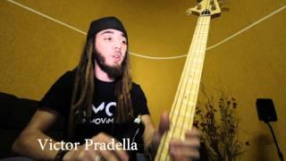 Heaven´s Guitars - Rodolfo Abrantes e Victor Pradella