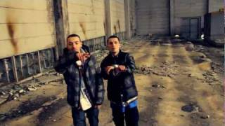 No One & Doul'K - This Is La Familia ( Official Music Video )