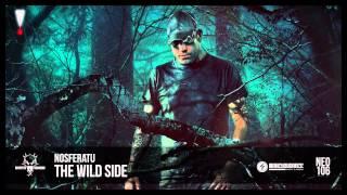 Nosferatu - The Wild Side (NEO106)