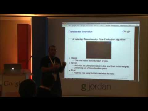 GJordan - Web Based language Services - 13Dec-2010