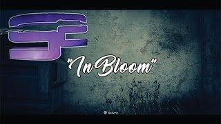"""In Bloom"" #SoaRRC Editor Response!(W/Soar Intro) @SoaR Havoc"