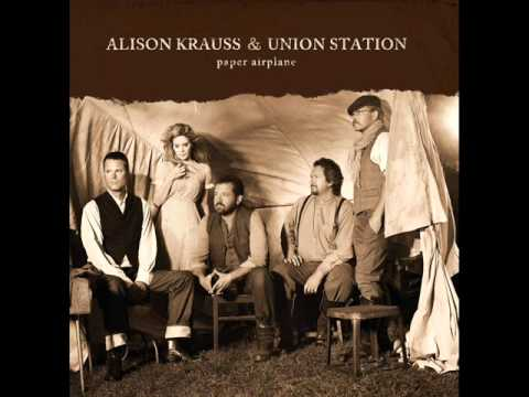 alison-krauss-union-station-a-place-outside-golradir