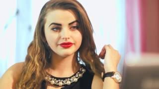VIP-MAN - Ile razy chcesz 2016 (Official Video)