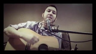 (1279) Zachary Scot Johnson Still The Same Bob Seger Cover thesongadayproject Silver Bullet Band