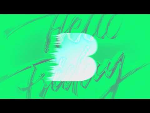 flo-rida-hello-friday-feat-jason-derulo-owen-norton-remix-big-beat-records
