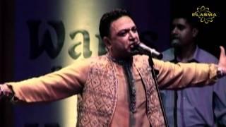 Manmohan Waris - Udham Singh Sher - Punjabi Virsa 2005
