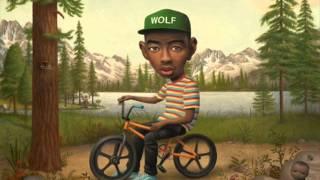Tyler, The Creator - Answer (Instrumental W/O Hook)
