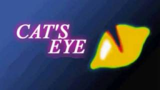 Cat's Eye - E-Rotic