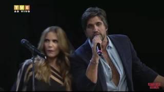 Ivete Sangalo, Victor e Léo - Tem Que Ser Você - Ivete Canta o Amor