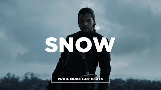 "(Free) Meek Mill Type Beat - ""Snow"" Feat. Tory Lanez 