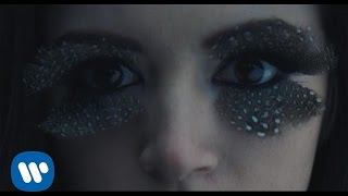 Against The Current: Wasteland [OFFICIAL VIDEO]