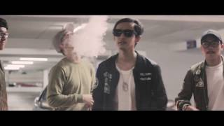Snoop Dogg & Wiz Khalifa - Young, Wild and Free ft. Bruno Mars [Unofficial Music Video]