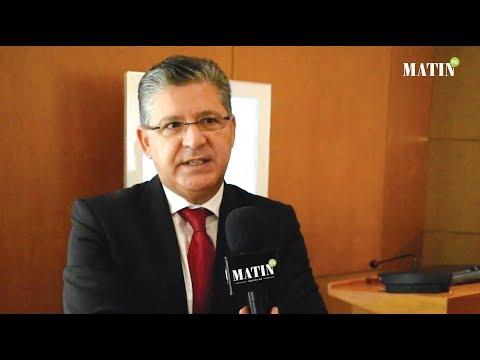 Wafa Assurance réalise un bon cru à fin juin 2017