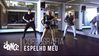 Espelho Meu - John Geração - Coreografia | FitDance