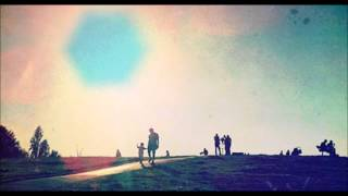 Boards of Canada - Unknown Live Track