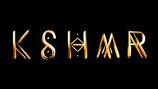 KSHMR & Mr.Black - ID