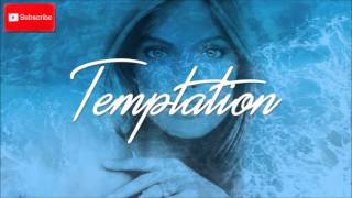 Guitar Zouk Instrumental - Temptation [SOLD]