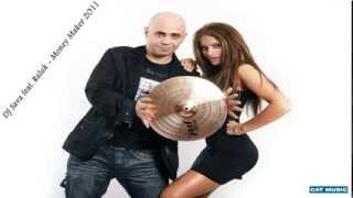 DJ Sava & Raluka - Money Maker