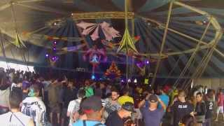 MONTTI Live @ Drop Celebration 9-5-2015