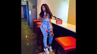 Tanzania's Top 10 music video queens - 2014/2015 width=