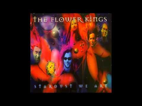 the-flower-kings-different-people-ka-junker