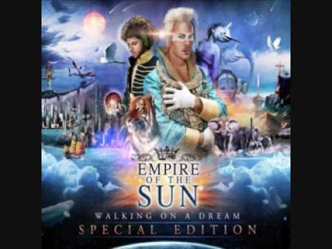 empire-of-the-sun-girl-sneakysoundsystem08