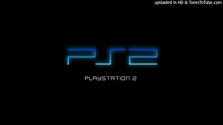 *FREE* Playstation 2 Startup x smokepurpp type beat (prod. by Haven Beats)