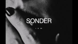 Sonder (Dpat, Atu & Brent Faiyaz) - Invite Me