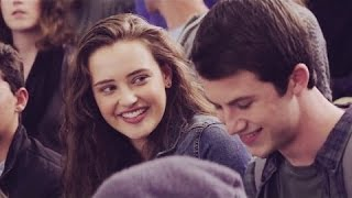 Clay & Hannah | Hold On