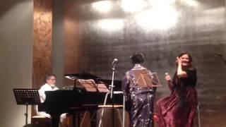 JAPÓN-GALICIA Folk (final con sorpresa)