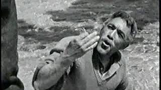 Zorba, o Grego - Segunda Dublagem (Herbert Richers)