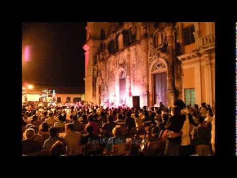 Granada Se ViVe.wmv