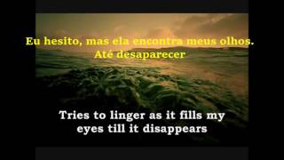 The Alan Parsons project - Some Other Time - legendado - Pt
