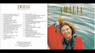 Lá Vai Lisboa (1971)