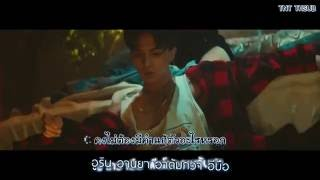 [Karaoke/Thaisub] MINO - Body (몸)
