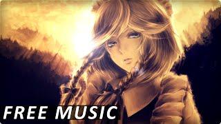 Irmansyah - Futari (No Copyright Music)