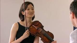 Mendelssohn's Violin Concerto Tutorial