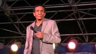 RAMON  CORDERO-EDILIO  PAREDES