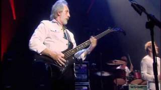 The Who - Substitute ( feat. Kelly Jones)