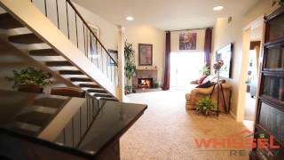 227 Mangano Cir. Encinitas - Joe Corbisiero Whissel Realty